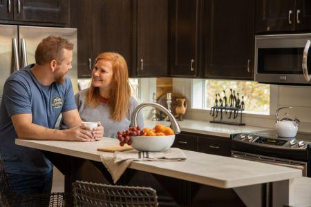 chesapeake-kitchen.jpg