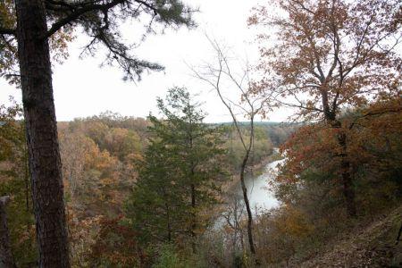 river-ridge-6.jpg