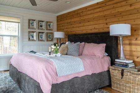 Chesapeake-bed-3.jpg