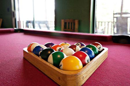rr-billiards.jpg