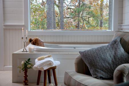 chesapeake-bath.jpg