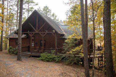 woodhaven-4.jpg