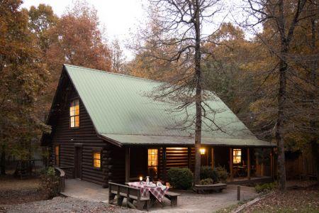 homestead-4.jpg