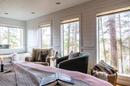 Chesapeake-bedroom-5.jpg