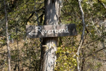 riverbend-2.jpg